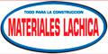 MATERIALES LACHICA