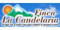 FINCA LA CANDELARIA