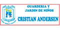 GUARDERIA Y JARDIN DE NIÑOS CRISTIAN ANDERSEN