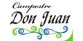 CAMPESTRE DON JUAN