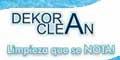 DEKOR CLEAN EXPRESS