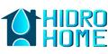 HIDRO HOME