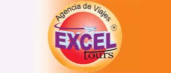 AGENCIA DE VIAJES EXCEL TOURS