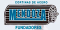 CORTINAS DE ACERO MENDOZA
