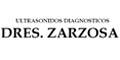 ULTRASONIDO DIAGNOSTICO DRS. ZARZOSA