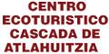 CENTRO ECOTURISTICO CASCADA DE ATLAHUITZIA