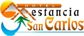 HOTEL ESTANCIA SAN CARLOS