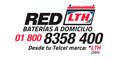 RED LTH