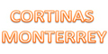 CORTINAS MONTERREY