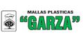 MALLAS PLASTICAS GARZA