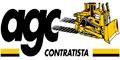 AGC CONTRATISTA