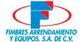 FIMBRES ARRENDAMIENTO Y EQUIPOS SA DE CV