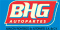 BHG AUTOPARTES