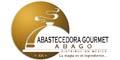 ABASTECEDORA GOURMET ABAGO