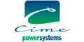 CIME POWER SYSTEMS