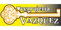 CERRAJERIA VAZQUEZ