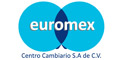 EUROMEX CENTRO CAMBIARIO SA DE CV