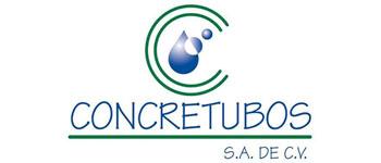 CONCRETUBOS