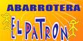 ABARROTERA EL PATRON