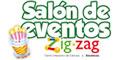 ZIG-ZAG CENTRO INTERACTIVO DE CIENCIAS ZACATECAS