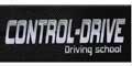 CONTROL DRIVE SCHOOL