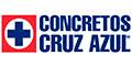AZUL CONCRETOS