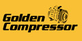 GOLDEN COMPRESSOR SA DE CV