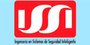 INGENIERIA EN SISTEMAS DE SEGURIDAD INTELIGENTE SA DE CV