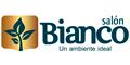 SALON BIANCO