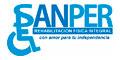 REHABILITACION FISICA INTEGRAL SANPER