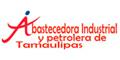 ABASTECEDORA INDUSTRIAL Y PETROLERA DE TAMAULIPAS