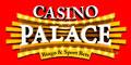 CASINO PALACE BINGO & SPORT BETS