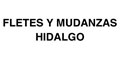 FLETES Y MUDANZAS HIDALGO
