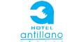 HOTEL ANTILLANO