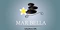 MARBELLA SALON SPA