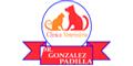 CLINICA VETERINARIA DR GONZALEZ PADILLA