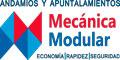 MECANICA MODULAR