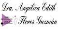 DRA ANGELICA EDITH FLORES GUZMAN