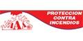 AAA PROTECCION CONTRA INCENDIOS