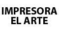 IMPRESORA EL ARTE