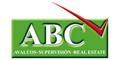 ABC AVALUOS SA DE CV