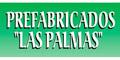PREFABRICADOS LAS PALMAS