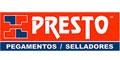 INDUSTRIAS PRESTO