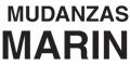 MUDANZAS MARIN