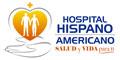 HOSPITAL HISPANO AMERICANO