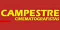 CAMPESTRE CINEMATOGRAFISTAS
