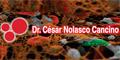 DR. CESAR NOLASCO CANCINO