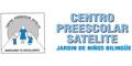 CENTRO PREESCOLAR SATELITE