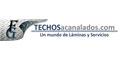 TECHOS ACANALADOS.COM
