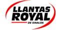 LLANTAS ROYAL DE SINALOA